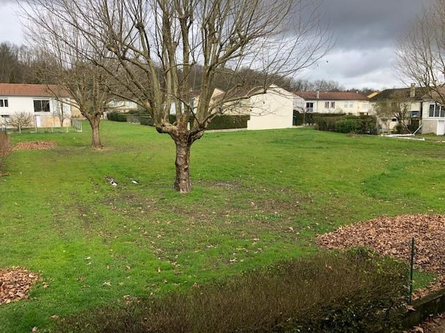 Vente maison / villa Terrasson la villedieu 86400€ - Photo 3