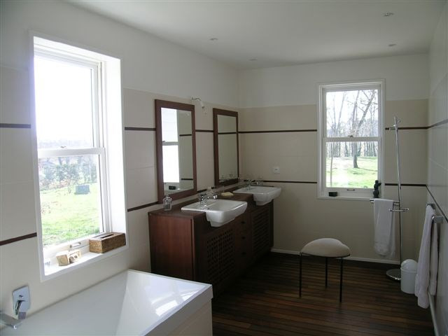 Vente de prestige maison / villa St medard d'eyrans 870000€ - Photo 12