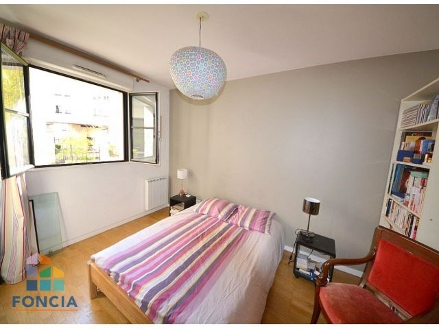 Vente appartement Suresnes 645000€ - Photo 4