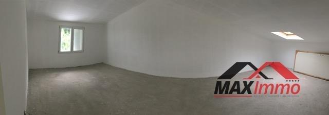 Vente maison / villa Sainte clotilde 355000€ - Photo 5