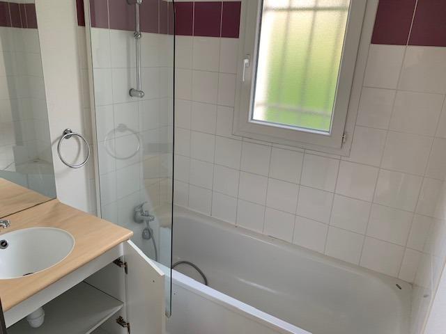 Vente appartement Saint-geniez-d_olt 35250€ - Photo 5