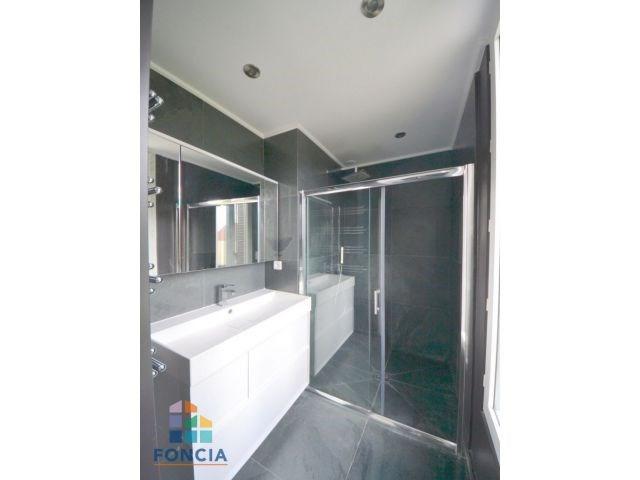 Deluxe sale house / villa Nanterre 895000€ - Picture 10