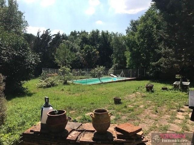 Vente maison / villa Baziege 299000€ - Photo 2