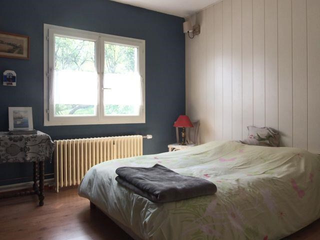 Revenda casa Maintenon 270300€ - Fotografia 7