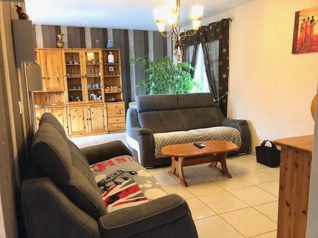 Sale house / villa Mezidon vallee d'auge 181000€ - Picture 4