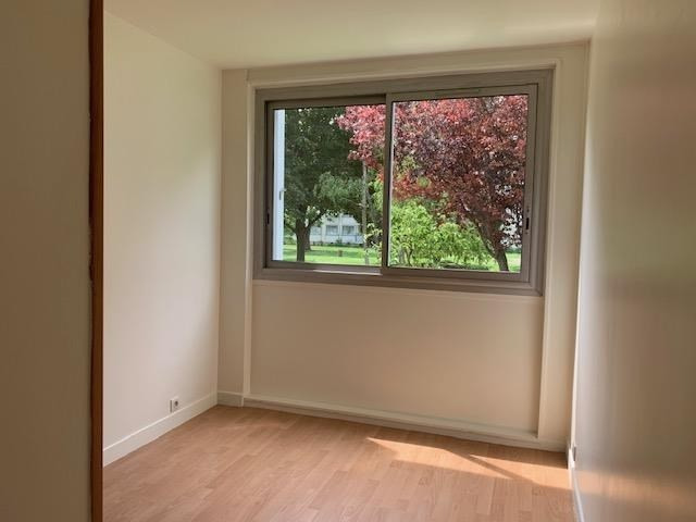 Rental apartment Marly le roi 940€ CC - Picture 5