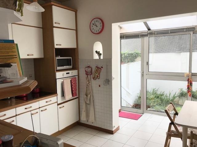 Vente maison / villa St maur des fosses 575000€ - Photo 4