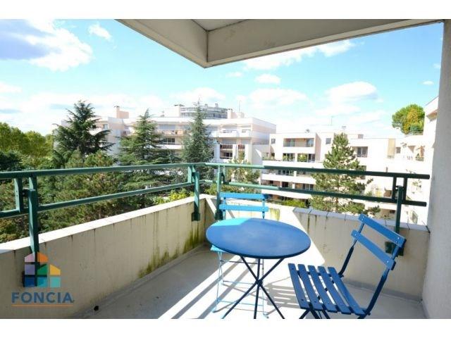 Vente appartement Suresnes 498000€ - Photo 5