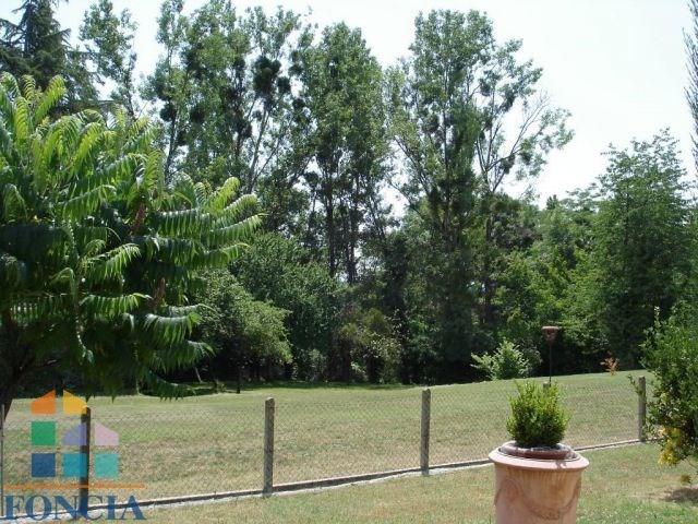 Sale house / villa Bergerac 349000€ - Picture 17