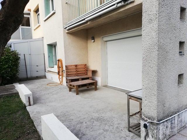 Rental house / villa Romans sur isere 790€ CC - Picture 2