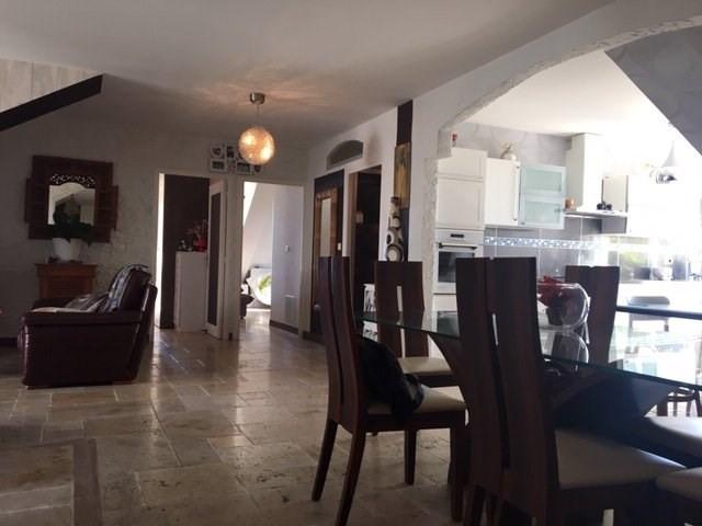 Vente appartement Bois de nefles 280000€ - Photo 2