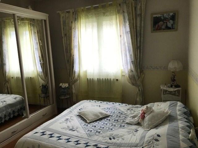 Sale house / villa Morainvilliers 577500€ - Picture 8