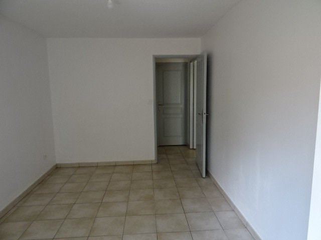 Vente appartement Ste clotilde 88000€ - Photo 6