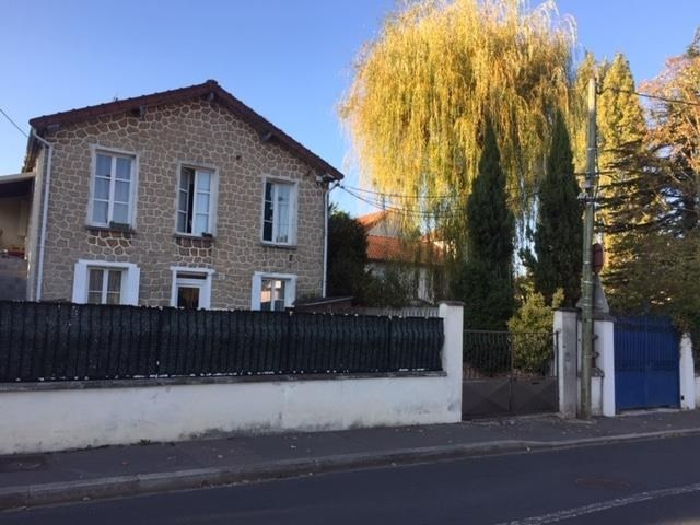 Vente appartement Versailles 187 000€ - Photo 6