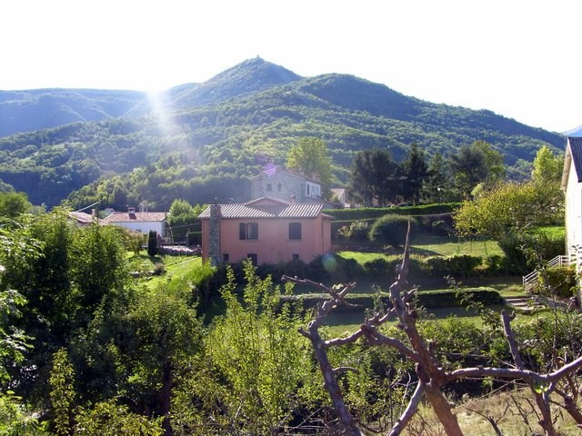 Vente terrain Prats de mollo la preste 150000€ - Photo 1