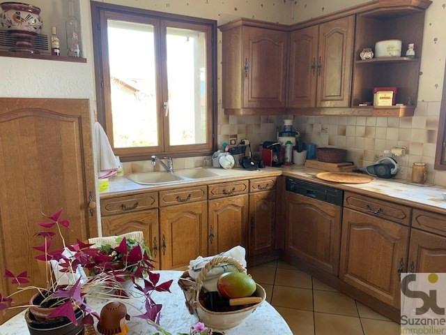 Life annuity house / villa Seyssinet-pariset 308710€ - Picture 2