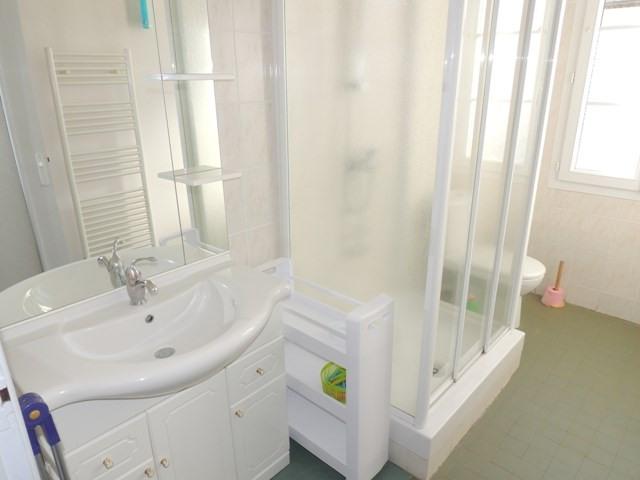 Location vacances appartement Royan 390€ - Photo 7
