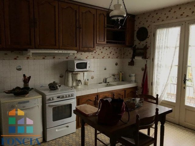 Venta  casa Bergerac 135000€ - Fotografía 5