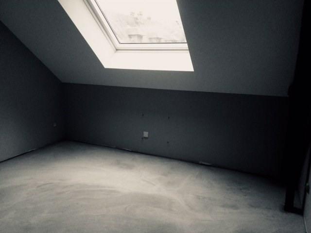 Location maison / villa Lisieux 830€ CC - Photo 5
