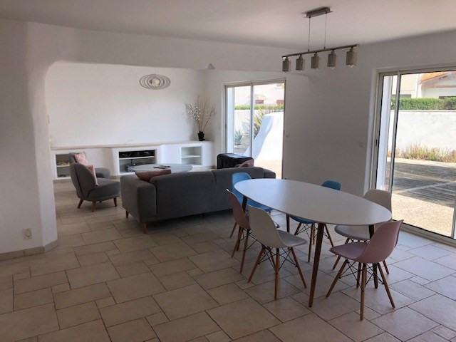 Sale house / villa Vaux sur mer 357000€ - Picture 3