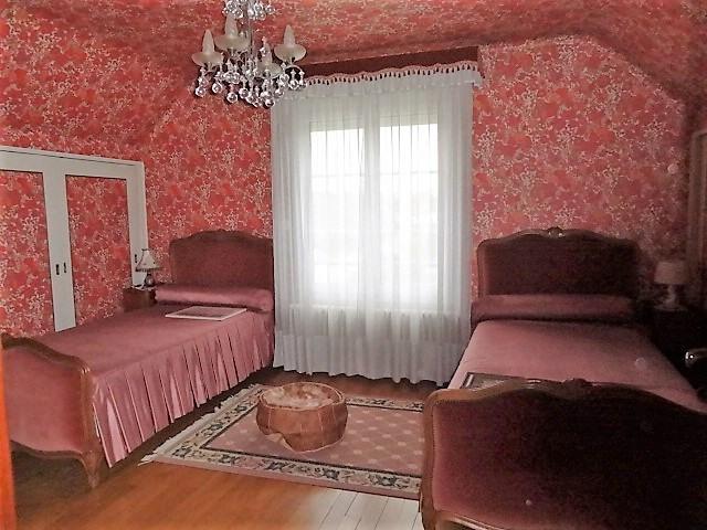 Sale house / villa Nogent sur vernisson 189900€ - Picture 9