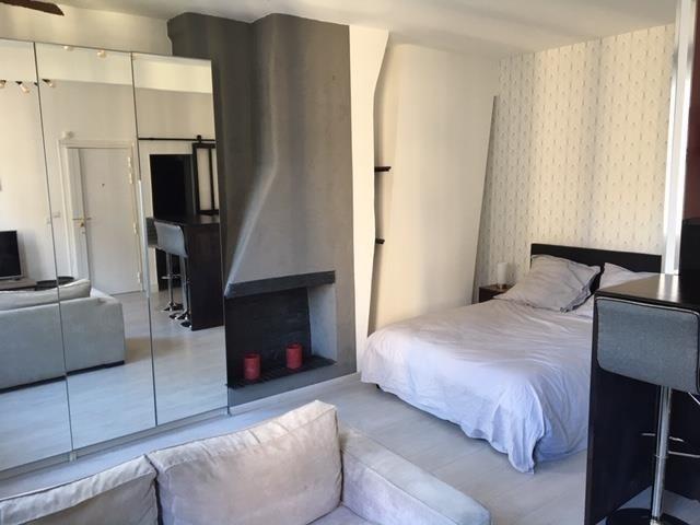 Alquiler  apartamento Paris 3ème 1245€ CC - Fotografía 5
