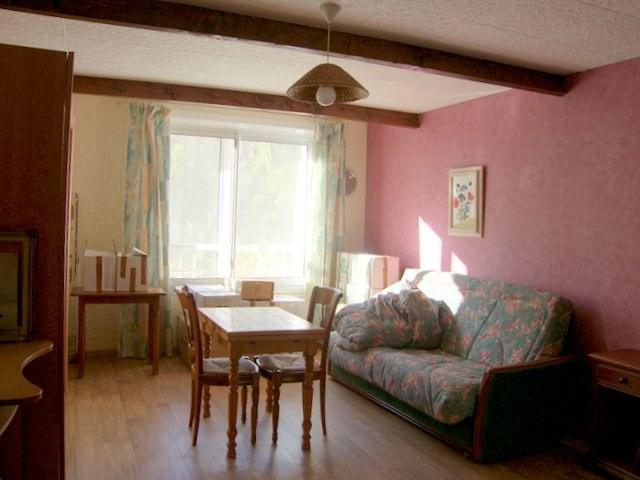 Vente appartement Prats de mollo la preste 120000€ - Photo 4