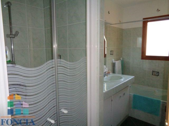 Vente maison / villa Bergerac 199000€ - Photo 10