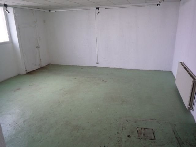 Sale empty room/storage St agreve 107 500€ - Picture 3