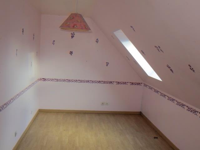 Vendita casa Epernon 224000€ - Fotografia 10