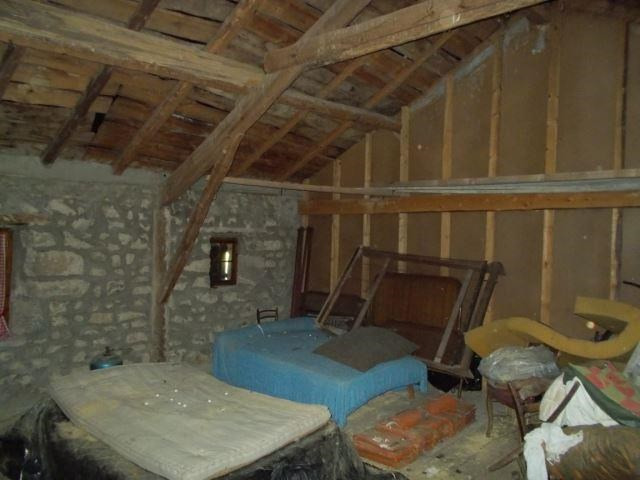 Revenda casa Saint-antheme 56000€ - Fotografia 8