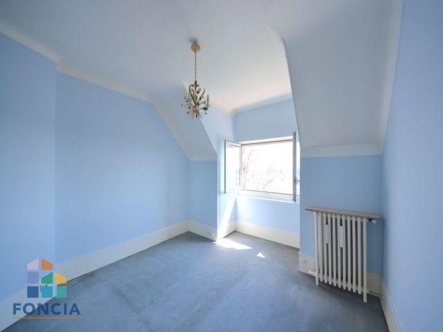 Deluxe sale house / villa Suresnes 1100000€ - Picture 8