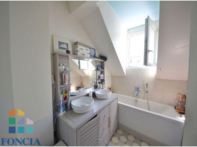 Deluxe sale house / villa Suresnes 860000€ - Picture 9
