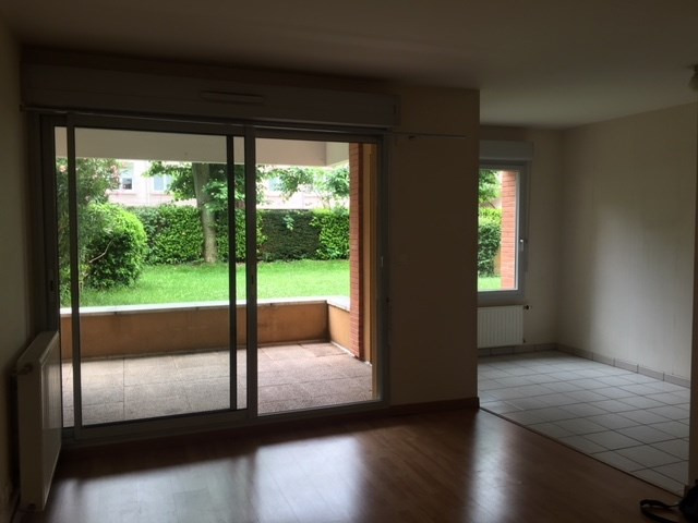 Vente appartement Toulouse 235 000€ - Photo 3