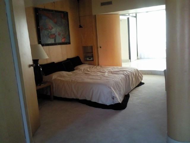Location temporaire appartement Paris 16ème 7700€ CC - Photo 6