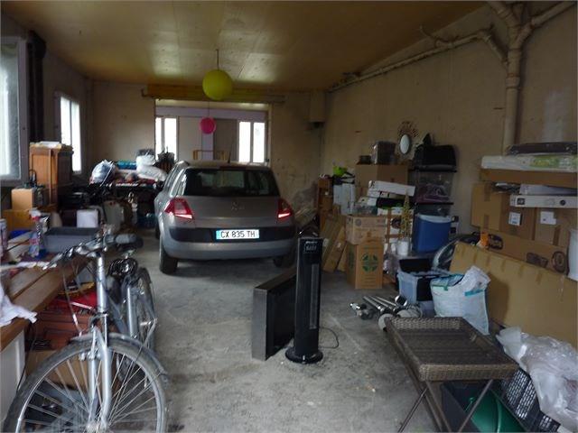 Location maison / villa Toul 775€ CC - Photo 9