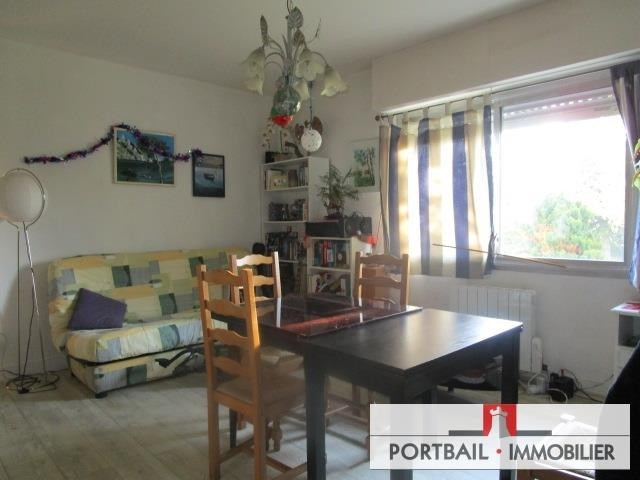 Sale house / villa Pugnac 159 000€ - Picture 3