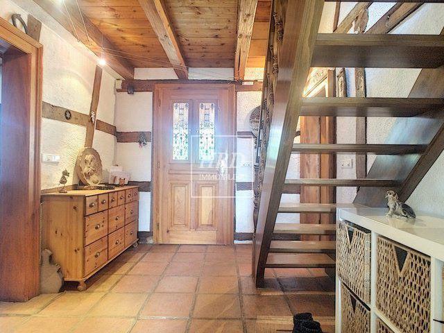 Verkoop  huis Dettwiller 192600€ - Foto 4