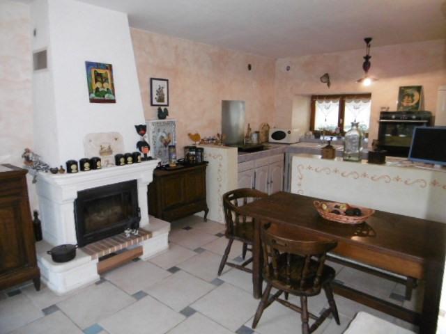 Sale house / villa St augustin 332000€ - Picture 4