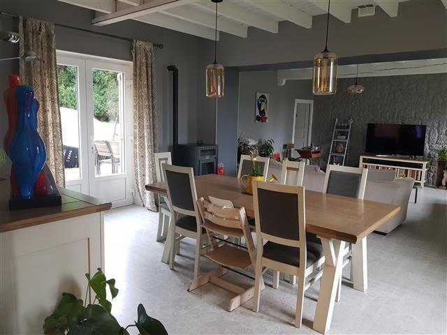 Vente maison / villa Essomes sur marne 245000€ - Photo 2