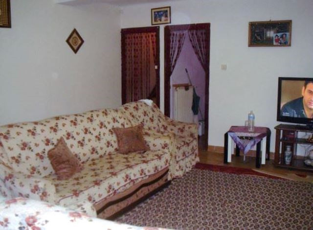 Revenda casa Sury-le-comtal 66000€ - Fotografia 1