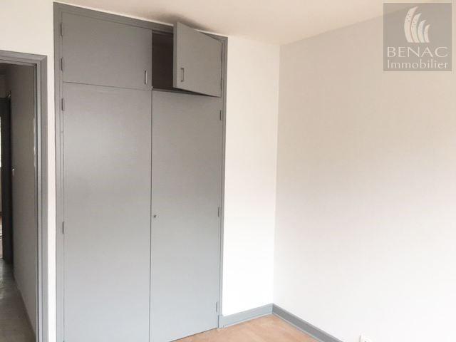 Vente appartement Albi 160000€ - Photo 5