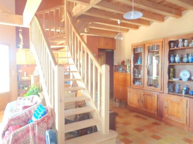 Vente maison / villa St andre de cubzac 201500€ - Photo 4