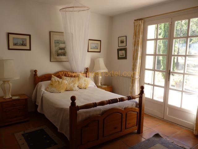 Viager maison / villa Besse-sur-issole 400000€ - Photo 8