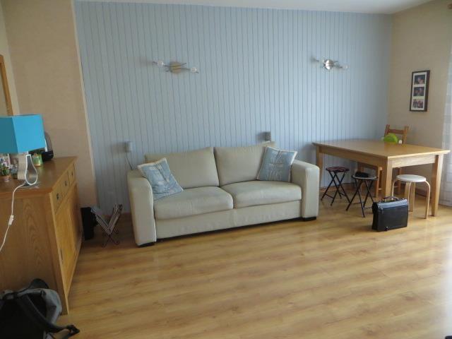 Verkoop  appartement Epernon 166000€ - Foto 3