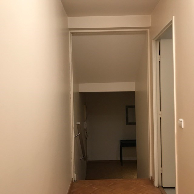 Sale apartment Paris 14ème 567 000€ - Picture 10