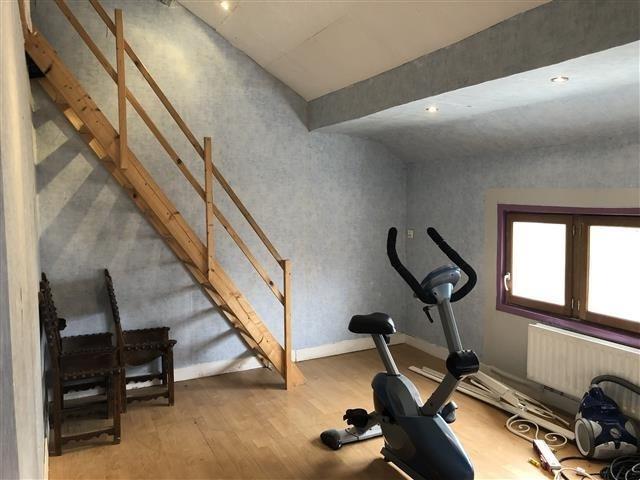 Vente maison / villa Saacy sur marne 164000€ - Photo 5