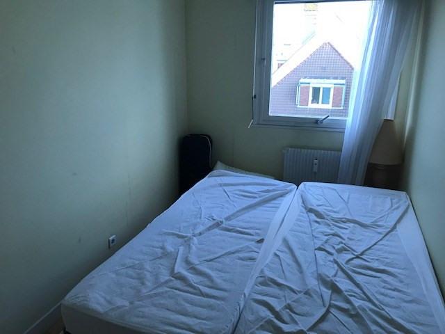 Venta  apartamento Le touquet paris plage 378000€ - Fotografía 9
