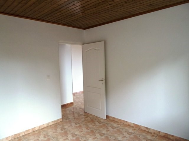 Sale house / villa St joseph 160 500€ - Picture 5