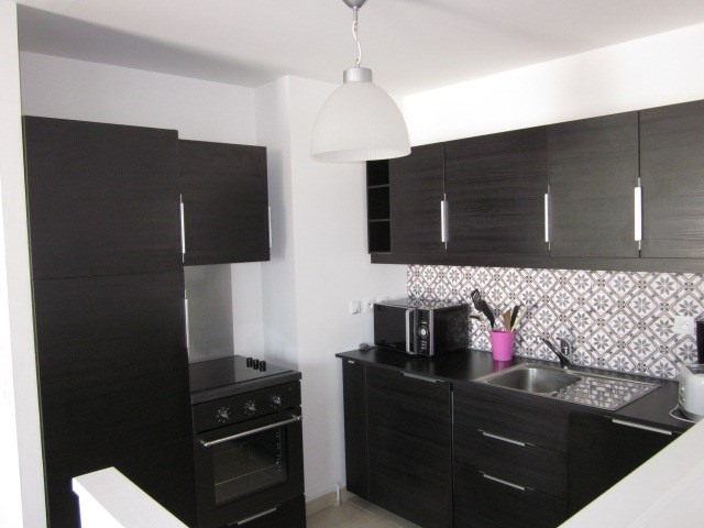 Rental apartment St brevin les pins 790€ CC - Picture 2